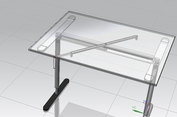 workbench_pulleysystem