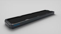Alphacool NexXxoS ST30 480mm (4x 120mm)