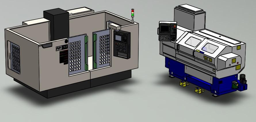 3 axis mill diagram cnc 3 axis machine 3d cad model library grabcad  cnc 3 axis machine 3d cad model