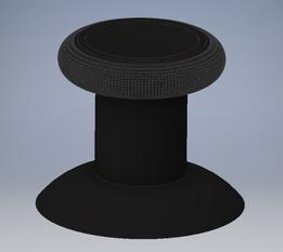 Xbox Controller (Parts)