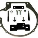 Suzuki Samurai 1600 Engine Adapter Kit