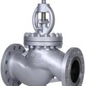 i need a  globe valve models