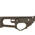 AR15 Airsoft Lower