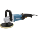 Makita 9227C Polisher/Sander