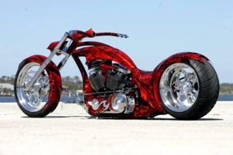 Custom Motorcycle Design Software Free Download
