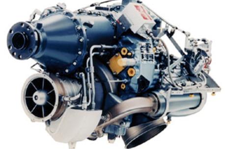 allison 250 engine drawings allison wiring diagram free
