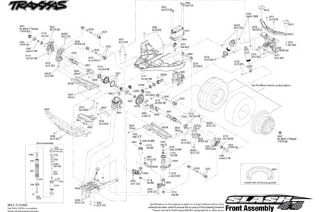 Bmw 323ci Engine Parts Diagram further E30 Main Relay Location in addition Honda Transmission Schematic S65 also M20 Twin Turbo likewise E36 Camshaft Removal. on bmw m50