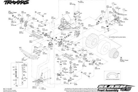 4X4: 4x4 Parts