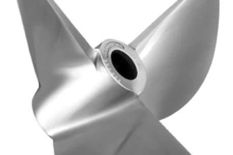 Request: Rc boat propeller Requested by rober t about 4 years ago