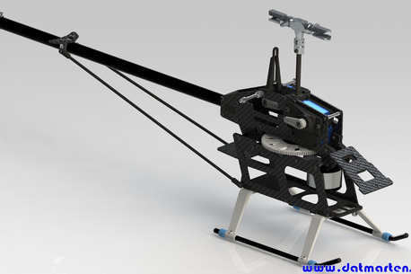 rc Helicopter Parts Diagram rc Helicopter 3d Diagram With