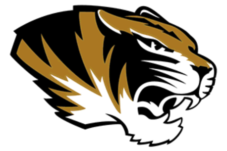 File:University of Missouri logo.svg - Wikimedia Commons