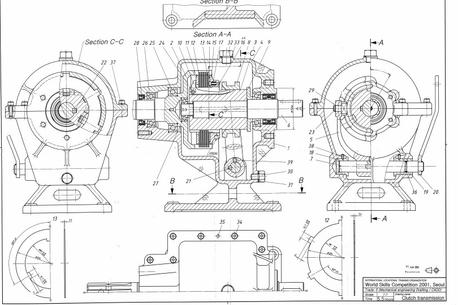 Watch in addition Drawings Smart C Automobile Dwg Dxf 85 additionally Can You Give Drawing Models With Dimensions To Practice moreover 3d Object In Autocad 2 additionally 2011 11 01 archive. on 2d cad drawings