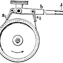 band and block brake