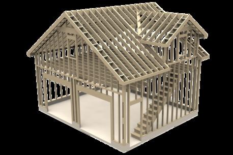 Grabcad for 25 x 40 garage plans
