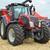 Valtra tractor T163 parts