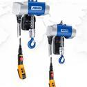 Elektro-Kettenzug - -3 CADModels - GM 2 100-12-1