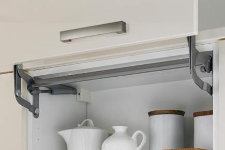 Vertical Door Stays Vertical Door Stays U2013 Kitchen Cabinet Hinges