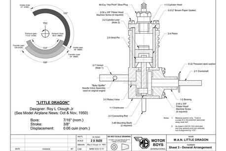 297 Le Macchine Atmosferiche further Steam engine drawing furthermore Simple Stirling Engine Plans besides Air Powered Wood Engine Plans additionally Simple Gasoline Engine. on diy stirling engine